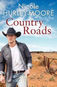 (Blog Tour + Review): Country Roads by Nicole Hurley-Moore