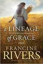 A lineage of grace-