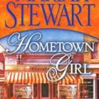 TLC Tour, Guest Post AND GIVEAWAY: Mariah Stewart, Author of Chesapeake Diaries