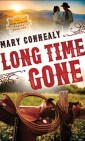 long-time-gone