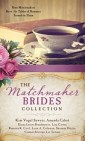 the-matchmaker-brides-collection
