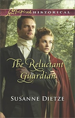 the-reluctant-guardian