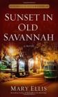 sunset-in-old-savannah