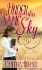 under-the-same-sky
