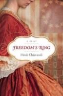 Read Freedom's Ring by Heidi Chiavaroli