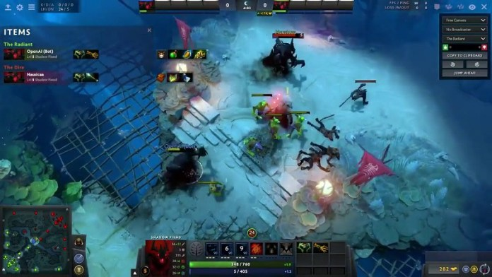openai-five-against-professional-dota2-players