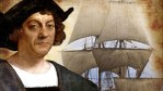vatican-city-reacquires-letter-written-by-christopher-columbus