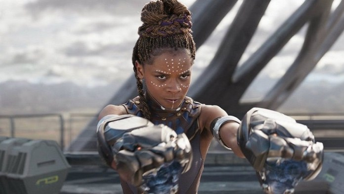 new-black-panter-spin-off-comics-shuri