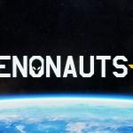 xenonauts-2-kickstarter-closed-beta