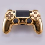 gold-coated-dualshock-4-controller-$14000