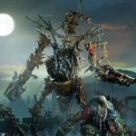 total-war-warhammer-2-curse-of-the-vampire-coast