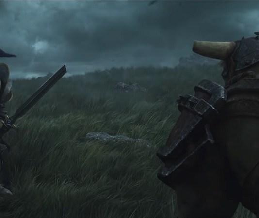 Warcraft 3-Remaster-Updates-Graphics-Story-Gameplay