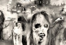 scary-stories-to-tell-in-the-dark-huge-comeback-2019