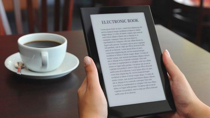 digital-publications-exempt-from-vat-uk