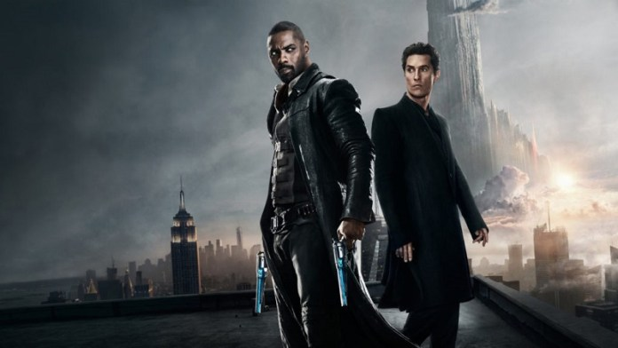 the_dark_tower-movie-a-shoot-and-miss