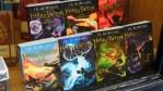harry-potter-books-set-ablaze-by-polish-catholic-priests