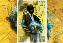 stephen-king-gwendys-button-box