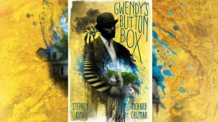 stephen-king-gwendys-button-box