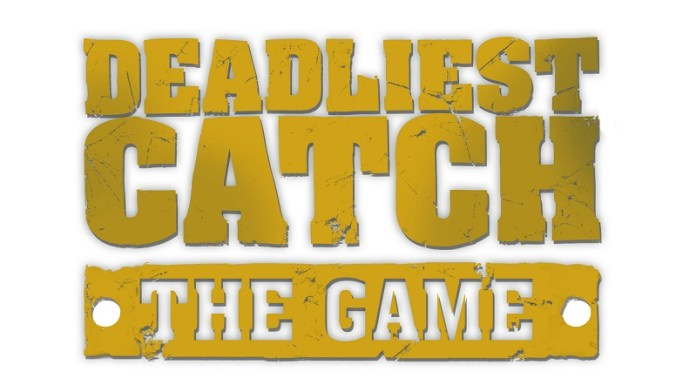 deadliest-catch-the-game-announcement