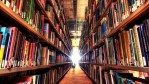 welcome-to-the-instagram-hashtag-library