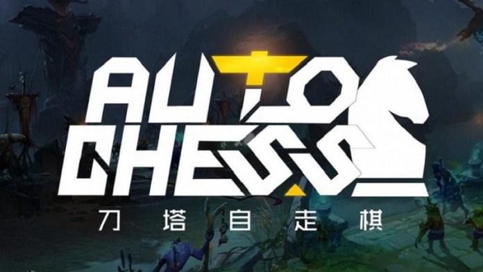 autobattler-royale-dota-underworlds-teamfight-tactics-auto-chess