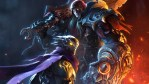 darksiders-genesis-strife-unveiled-ahead-of-e3-2019