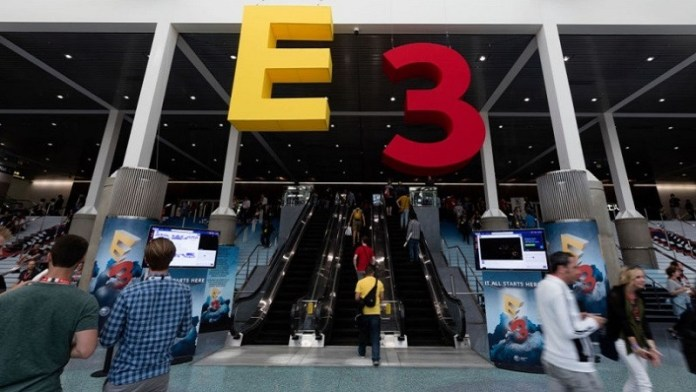 e3-2019-most-anticipated-titles