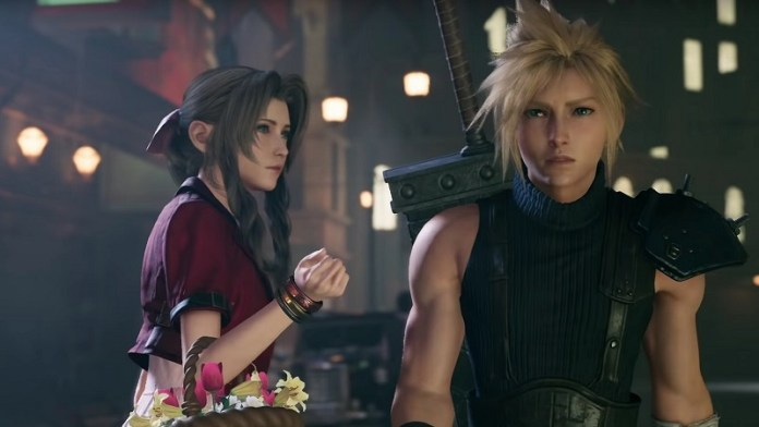 e3-2019-most-anticipated-titles-final-fantasy-vii