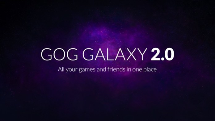 gog-galaxy-2.0-closed-beta-launch-overview-of-features