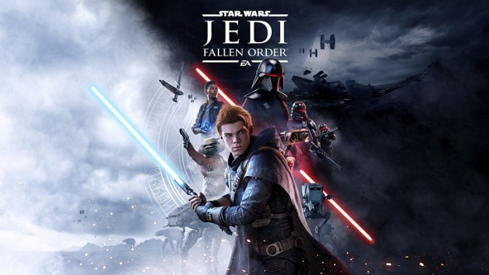 star-wars-jedi-fallen-order-gameplay-reveal-trailer-ea-play