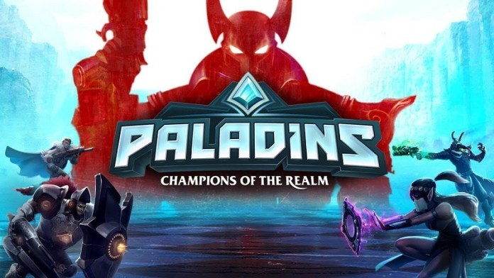 top-3-paladins-front-lines-in-the-current-meta