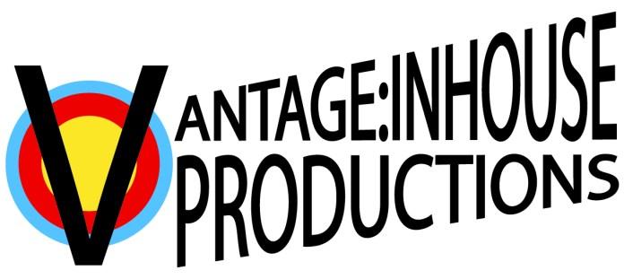 Vantage-Inhouse-Productions