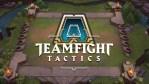 teamfight_tactics_beta_pass_end_date_announced