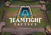 teamfight_tactics_beta_pass_end_date_announced