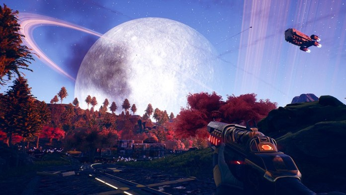 the-outer-worlds-is-coming-to-nintendo-switch