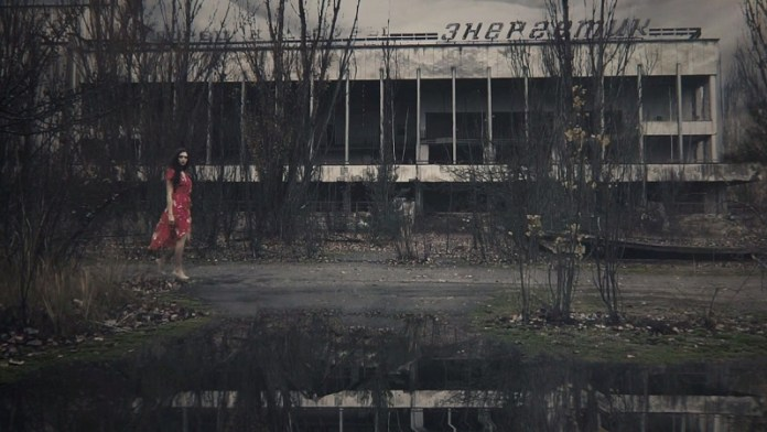 chernobylite_demo_hands-on-first-impressions