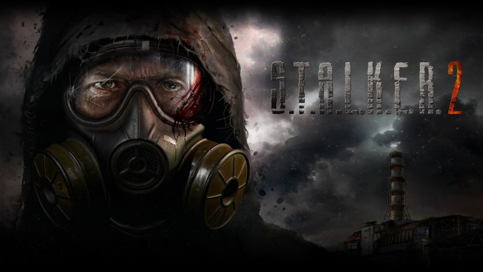 new-and-upcoming-post-apocalyptic-games-in-2019-and-beyond-stalker-2