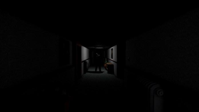 shadows-2-perfidia-screenshot-1