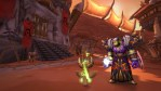 wow classic leveling guide