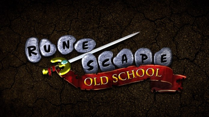 old-school-runescape-quick-guide-to-ironman-mode