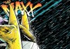 the-maxx-an-underrated-comic-book-classic