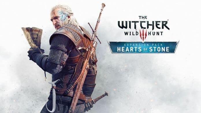 price of gaming