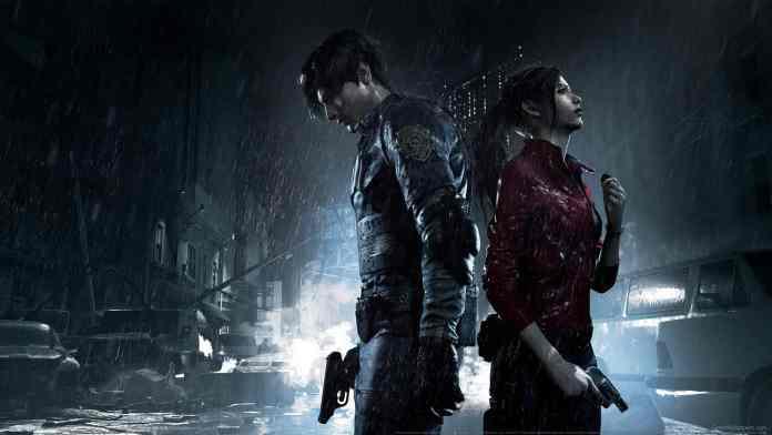 best-games-of-2019-resident-evil2-remake