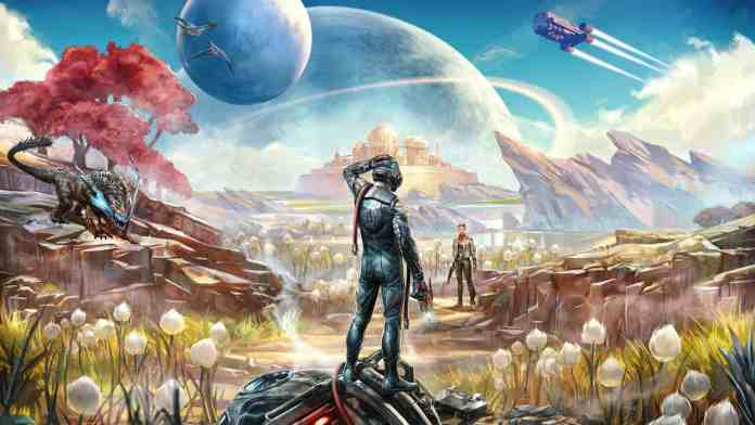 best-games-of-2019-rpg-the-outer-worlds