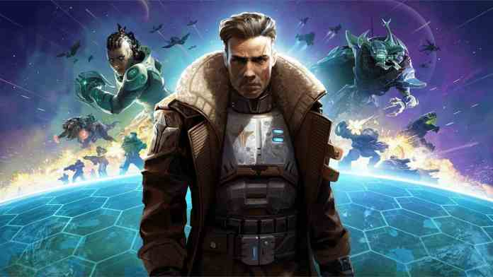 best-games-of-2019-strategy-age-of-wonders-planetfall