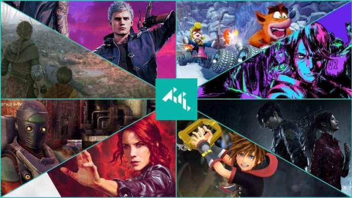 fictiontalk-favorites-best-games-of-2019