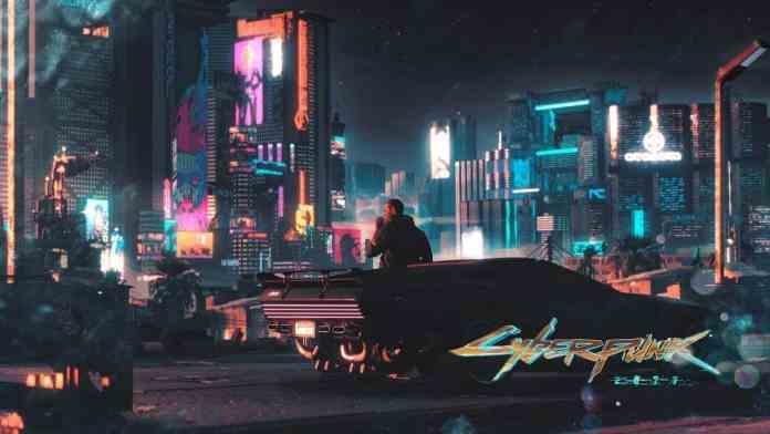 most-anticipated-game-of-2019-cyberpunk-2077