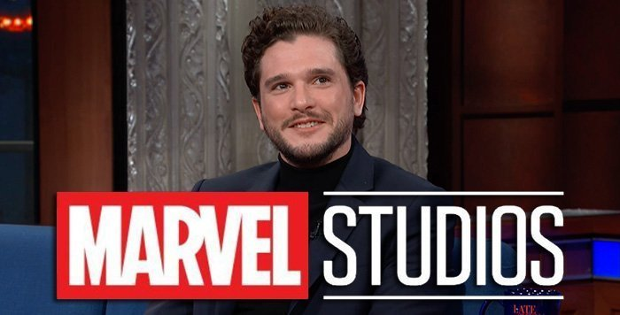 Kit-Harington-Marvel