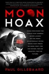 Moon Hoax Paul Gillebaard