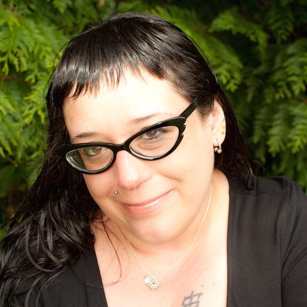 Caren Gussoff